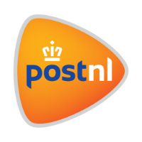 Support PostNL